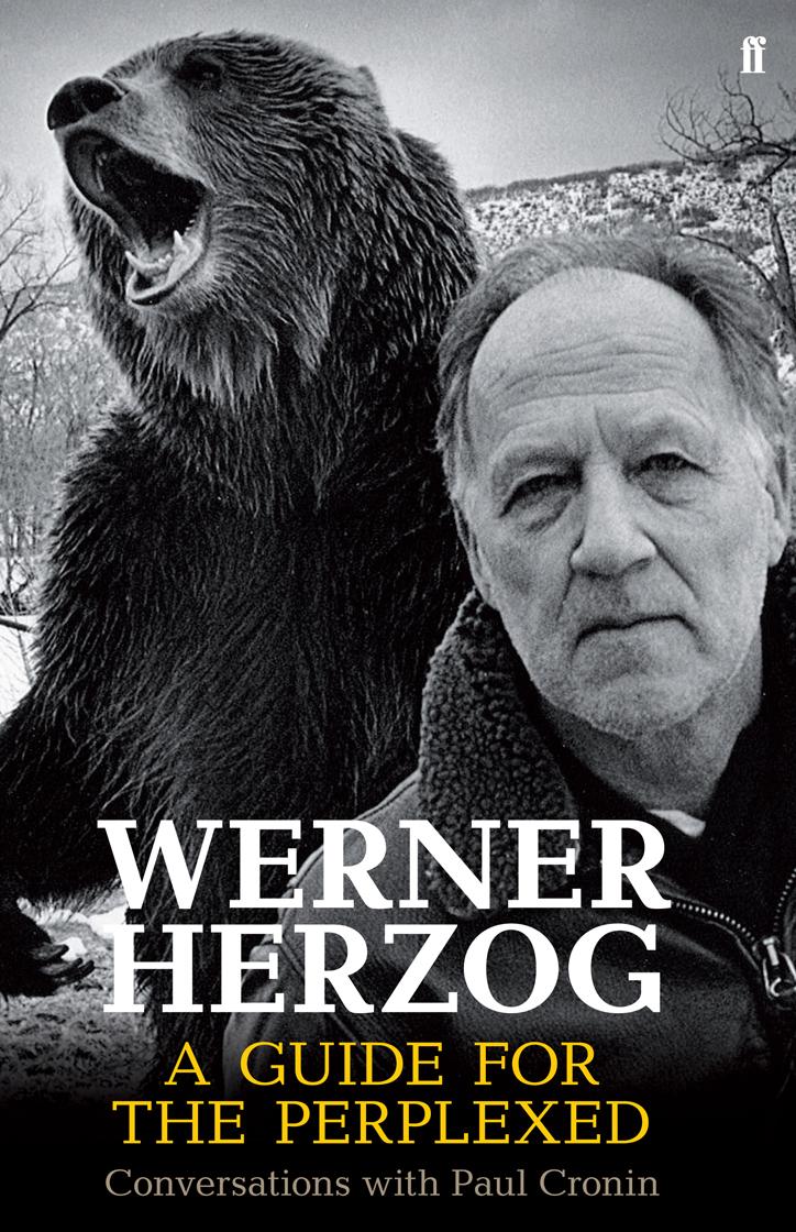 herzog_cover